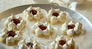بالصور احلى الحلويات المصرية طريقة عمل البتيفور أجمل حلويات العيد 310x165