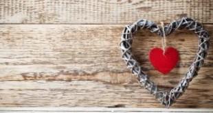 بالصور عبارات جديدة عن المحبه أجمل كلام عن الحب1 310x165