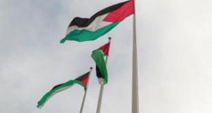 صوره قالوا عن فلسطين بلد العزة