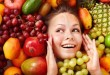 بالصور مواضيع الجمال من خبراء التجميل أفضل 5 فيتامينات لمكافحة الشيخوخة 110x75