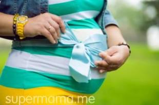 صوره وجع الخاصرة عند المراه الحامل