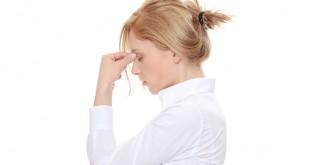 بالصور افضل دواء لحساسية الجيوب الانفية إلتهاب الجيوب الأنفية 1 310x165