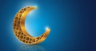 صوره اذكار رمضانية اللهم تقبل