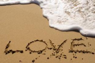 صوره احلى كلام في الحب