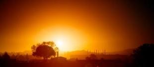 صوره رسايل المساء رومانسية جميلة