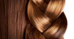صوره خلطة لتقوية و تغذية الشعر