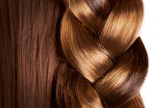بالصور خلطة لتقوية و تغذية الشعر اسرع طريقة لتكثيف الشعر