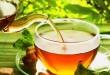 بالصور اضرار الشاي الاخضر  ونصائح هامة لتجنب اضراره اضرار الشاي الاخضر 110x75
