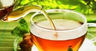 بالصور اضرار الشاي الاخضر  ونصائح هامة لتجنب اضراره اضرار الشاي الاخضر 310x165