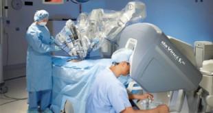بالصور جراحة مناظير النساء في الرحم اطباء جراحة مناظير 310x165