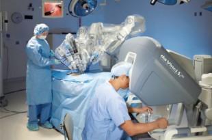 صوره جراحة مناظير النساء في الرحم
