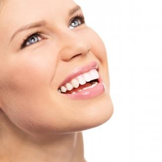 بالصور اسرع طريقة لتبيض البشرة افضل طريقة لتبييض الوجه1 330x330