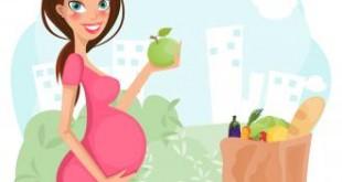 بالصور علاج الامساك عند الاطفال الرضع بعمر شهرين بالاعشاب التغذية أثناء فترة الرضاعة 310x165