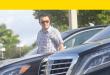 بالصور اخر اخبار ناصر الحارثي للسيارات السيارات 110x75