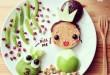 صور مقادير اكلات غريبة ولذيذة