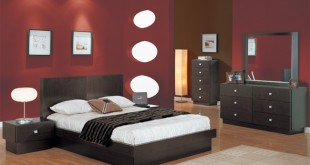 بالصور صور غرف نوم حديثه اجمل غرف نوم عصرية الصور  غرف نوم حديثة احدث 0 310x165