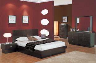 صوره صور غرف نوم حديثه اجمل غرف نوم عصرية