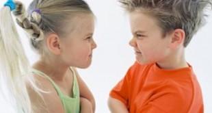 بالصور الفرق بين الاولاد والبنات الفرق بين الولد والبنت 310x165