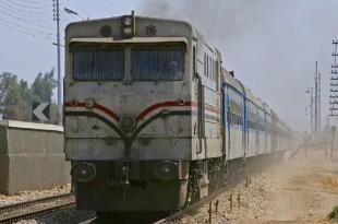 صوره مواعيد قطارات الاسكندرية القاهرة مباشر