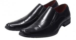 صورة تفسير تلميع الحذاء في المنام