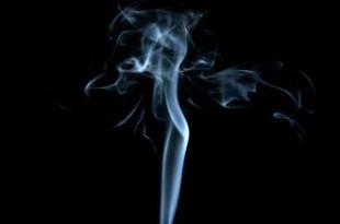 صوره موضوع مكتوب عن التدخين