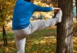 بالصور كيفية تطويل القامة بالرياضة تمارين اطاله القامه 110x75