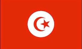 صوره تردد قناة التونسية على النايل سات 2019