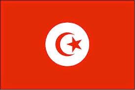 صوره تردد قناة التونسية على النايل سات 2017