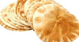 صور تفسير حلم صنع الخبز