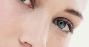 صور وصفة رهيبة لتبييض البشرة و الوجه في يوم واحد