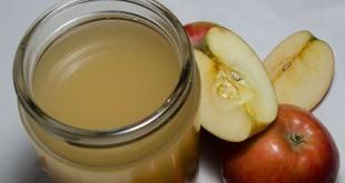 بالصور كيف يصنع خل التفاح في البيت خل التفاح ثقف نفسك 13 310x165