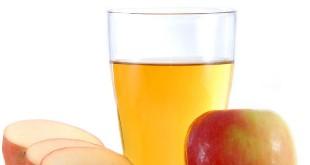 بالصور طريقة شرب خل التفاح للتنحيف خل التفاح 310x165