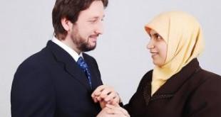 صوره دعاء الزواج من شخص معين
