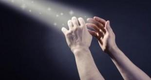 علاج سحر وقف الحال  والشيوخ الروحانيين المخادعين واكبر وافضل شيخ روحاني