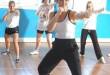 بالصور تمارين ايروبيك للتخسيس الوزن رياضة الايروبيك 110x75