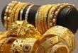 بالصور سعر جرام الذهب 2019 سعر الذهب اليوم 590x367 110x75