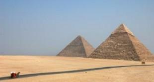 صور افضل اماكن سياحية في مصر