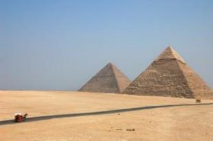 صوره افضل اماكن سياحية في مصر