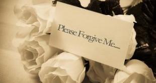 بالصور احلى رسالة اعتذار للحبيب شعر اعتذار للحبيب 310x165