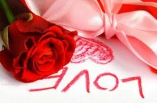 صوره اشعار جميلة عن الحب والرومانسية