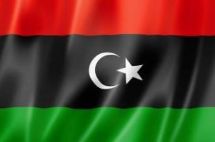 صوره الشعر الشعبي الليبي الاصيل