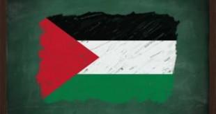 صور دعاء لمواساة لاطفال غزة
