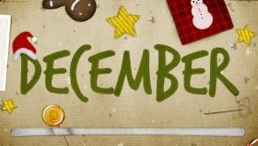 صوره توقعات الابراج شهر ديسمبر