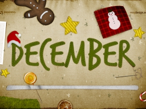 توقعات الابراج شهر ديسمبر , كل ما يخص الباحث عن هذا المقال الذي تبحث عنه