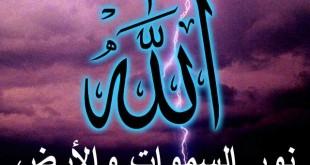 بالصور انا اريد وانت تريد والله يفعل ما يريد صور كلمات عن الله  310x165
