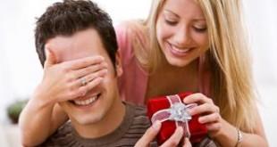 صوره طريقة حب الزوجة لزوجها وكيفية معاملة الزوج