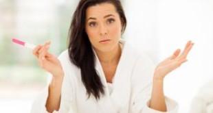 بالصور منع الحمل بطرق طبيعية طرق منع الحمل الطبيعية 310x165