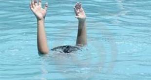 صوره تفسير حلم الغرق في البحر