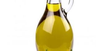 بالصور فوائد زيت الزيتون للوجه قبل النوم فوائد زيت الزيتون للبشرة 310x165