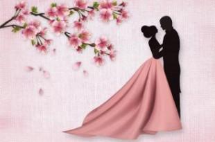 صوره روايات رومانسية كاملة عن الحب وواقعية للقراءة